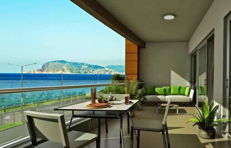 Купить недвижимость а греции