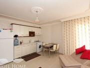 Турция купить квартиру недорого вторичка