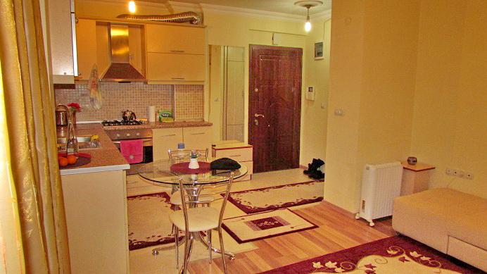 Жилье в испании купить квартиру