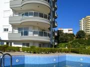 Продажа квартир за границей на море