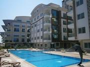 Купить квартиру стамбул турция
