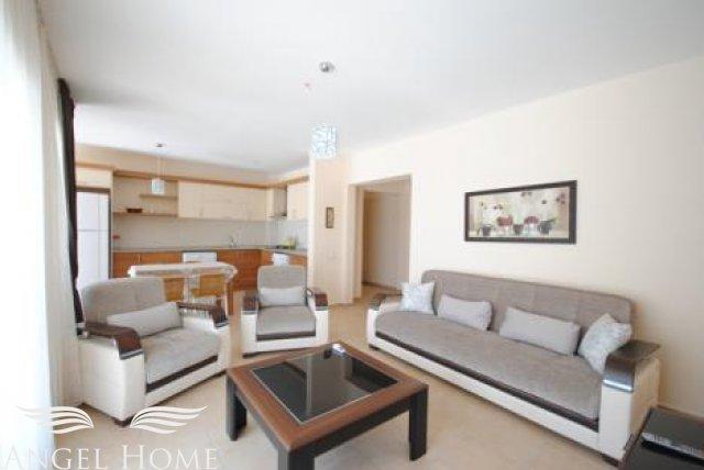 Отели дома в турции цены