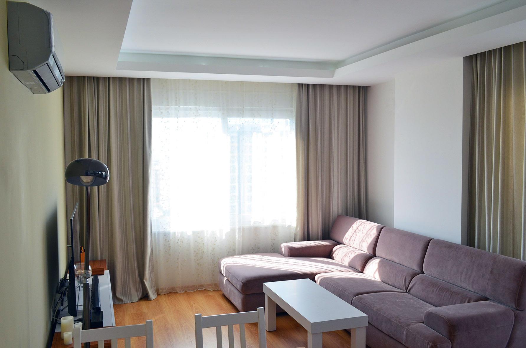 Купить дом частный в турции