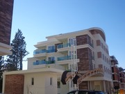 Квартира - Улуч, Коньяалты, Анталия, Турция