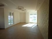 Продажа квартиры 3+1 13