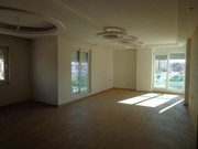 Продажа квартиры 3+1 14