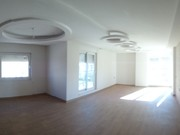 Продажа квартиры 3+1 15
