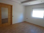 Продажа квартиры 3+1 30