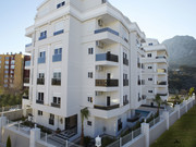 Продажа квартиры 1+1 12