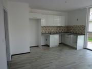 Продажа квартиры 1+1 11