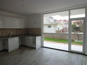Продажа квартиры 1+1 13