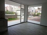 Продажа квартиры 1+1 14