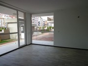 Продажа квартиры 1+1 15