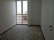 Продажа квартиры 2+1 21
