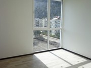 Продажа квартиры 2+1 23
