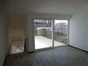 Продажа квартиры 3+1 27