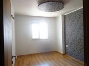 Продажа квартиры 1+1 17