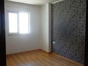 Продажа квартиры 1+1 18