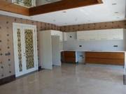 Продажа дома 31м² 2