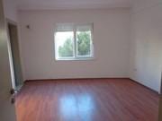 Продажа квартиры 2+1 10
