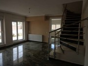 Продажа квартиры 3+1 10