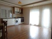 Продажа квартиры 2+1 7