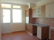 Продажа квартиры 1+1 6