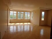 Продажа квартиры 3+1 2