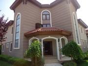 Продажа дома 400м² 2