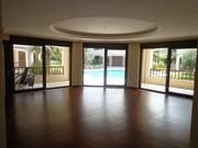 Продажа дома 400м² 4