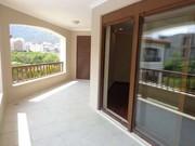 Продажа дома 400м² 9