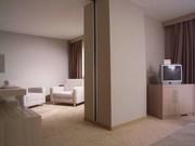 Коммерческая недвижимость 30000м² 4