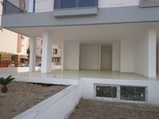 Коммерческая недвижимость 100м² 2