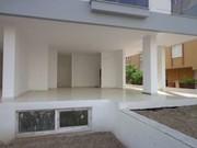 Коммерческая недвижимость 100м² 3