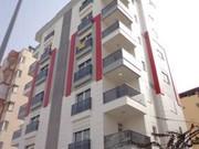 Коммерческая недвижимость 100м² 4