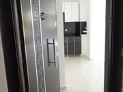 Коммерческая недвижимость 100м² 6