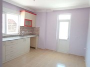 Продажа квартиры 4+1 1