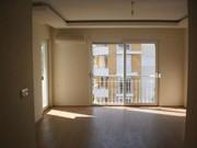 Продажа квартиры 1+1 4