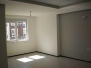 Продажа квартиры 4+1 5