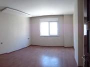 Продажа квартиры 2+1 8