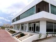 Коммерческая недвижимость 1450м² 4
