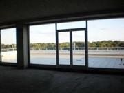 Коммерческая недвижимость 1450м² 6