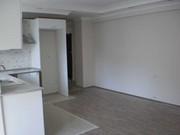 Продажа квартиры 2+1 4