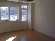 Продажа квартиры 5+1 4