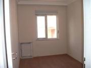 Продажа квартиры 3+1 6