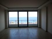 Продажа квартиры 3+1 1
