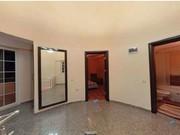 Продажа дома 400м² 6
