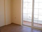 Продажа дома 300м² 5