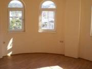 Продажа дома 300м² 6