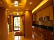 Продажа дома 335м² 6